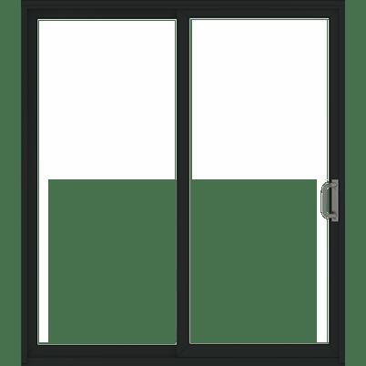 gliding patio doors andersen windows