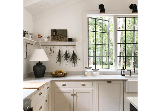 Windows For Every Room In Your Home Andersen Windows