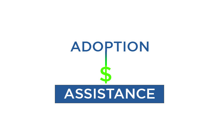 """""""I Would Adopt, But It's Too Expensive"""""""