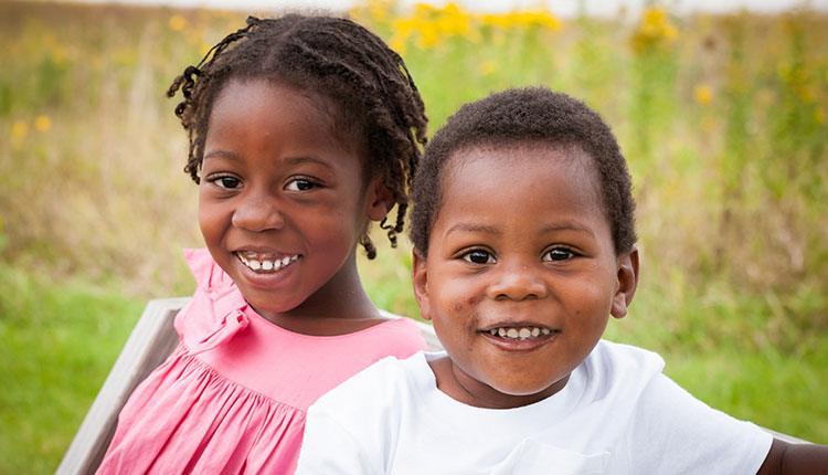 haiti adoption requirements