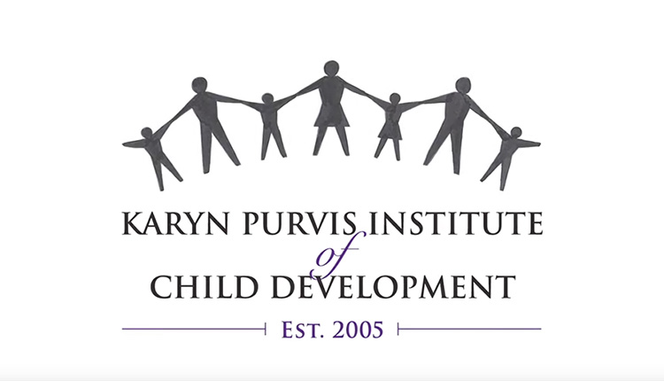 Karyn Purvis Institute of Child Development