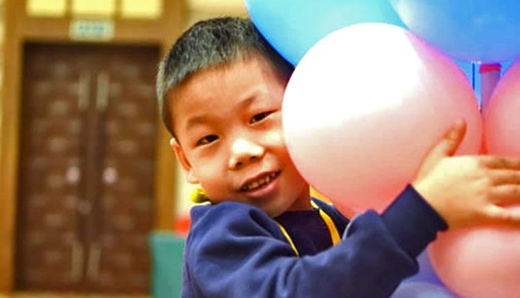 china adopt