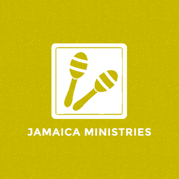 jamaica-program