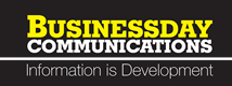 businessday-logo