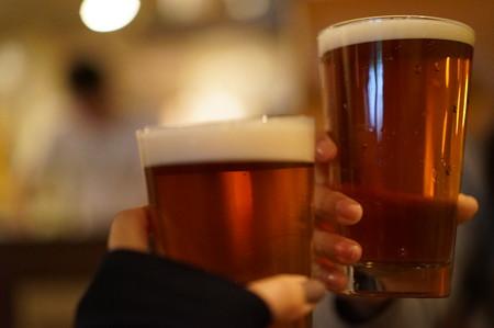 六本木 August Beer Club アウグスビアクラブ