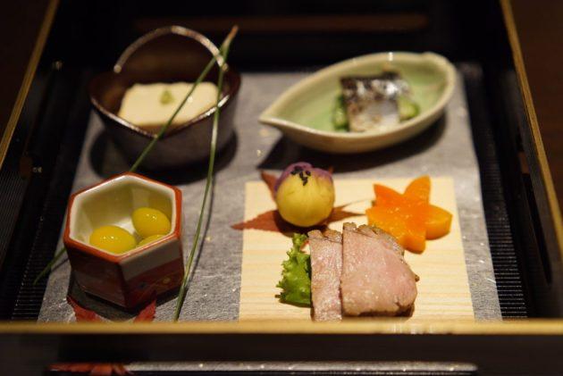 tsujigahana ueno 09