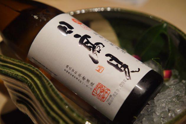 kitaohji kyobashi 05