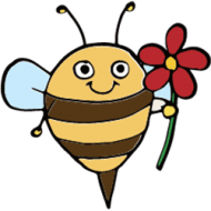 Steve's Wild Honey