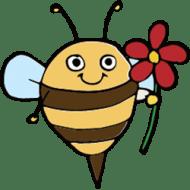 スティーブンの蜂蜜