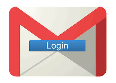 SignIn to your Gmail Account