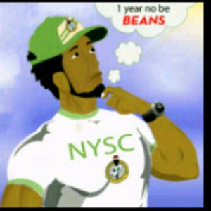 is nysc compulsory
