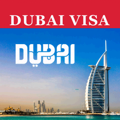 guidelines on how to get dubai visa