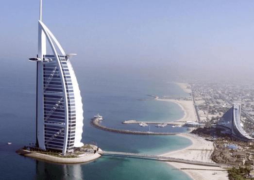 burj-al-arab-jumeirah-jumeirah-inside-hero