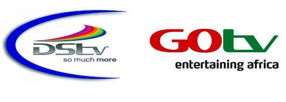how to make dstv or gotv subscription online