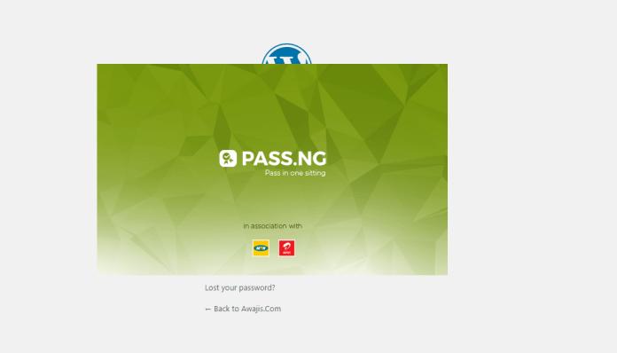 pass.ng