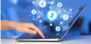 boost business with internet