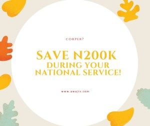 n200k during national service