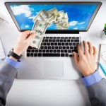 Get Money For Your Projects Through Online Crowdfunding