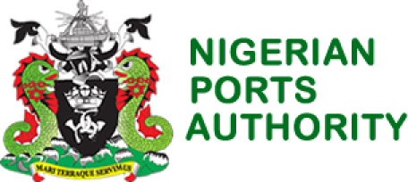 Nigerian Ports Authority (NPA) Recruitment Test Past Questions and Answers