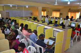 Steps To Score High In JAMB UTME