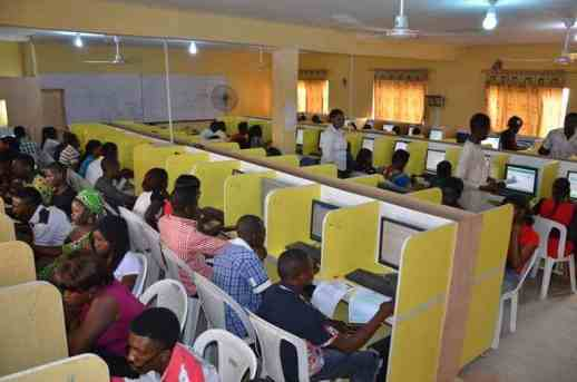 Six Steps TO Score High In JAMB UTME