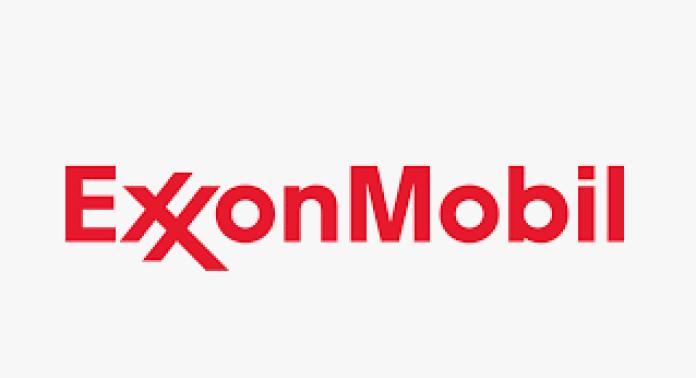 Exxon Mobile scholarship