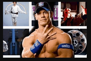 John Cena Net Worth: Is John Cena that Rich?