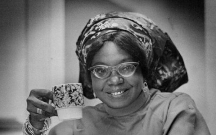 top nigerian authors