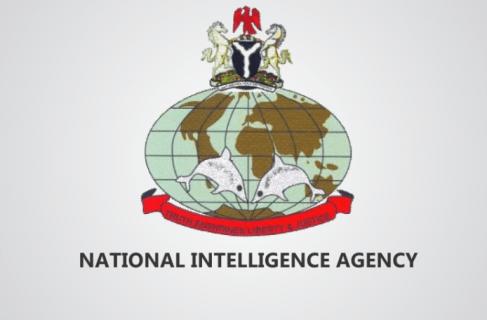 National Intelligence Agency