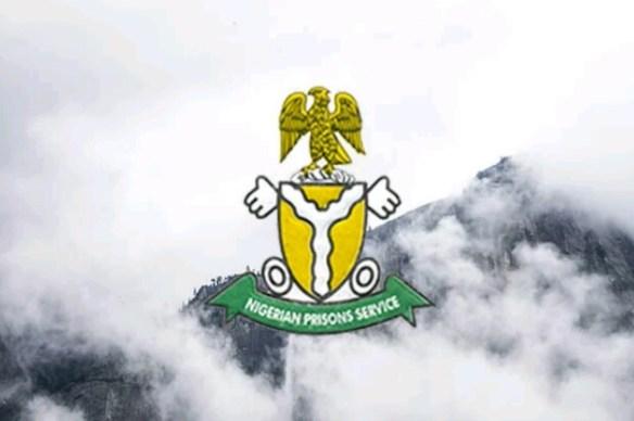 Nigeria Prison Service Recruitment