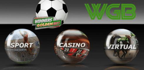 golden winners bet slip