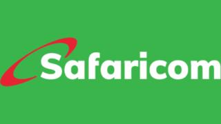 Buy Bundles - Safaricom 4G
