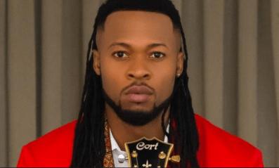 top 10 nigerian musicians