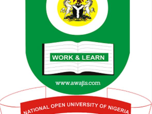 national open university student portal