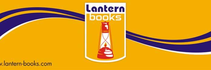 Literamed Publications Nigeria Ltd