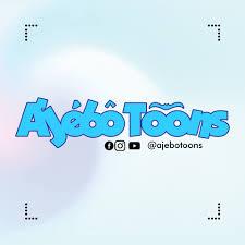 Best Animation Schools in Lagos