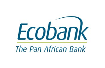 List of Nigerian Banks and Their Websites