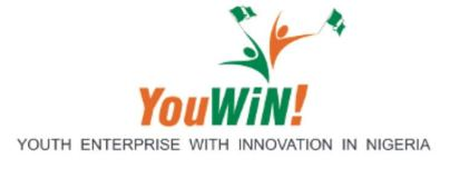 youth empowerment programmes