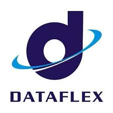software companies in Lagos