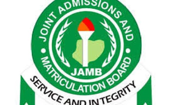 How to Create JAMB Profile Online Without Stress - www.jamb.org.ng