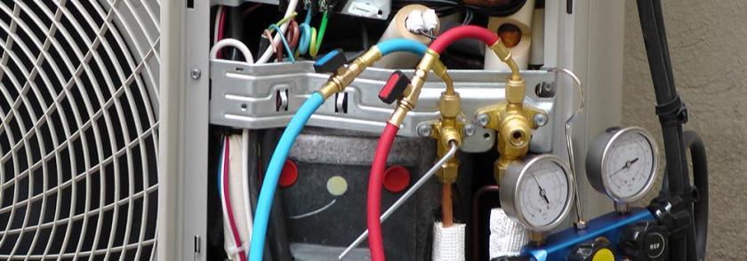 Refrigeration And Air-Conditioning Waec Syllabus