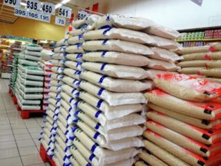 best rice brands in nigeria