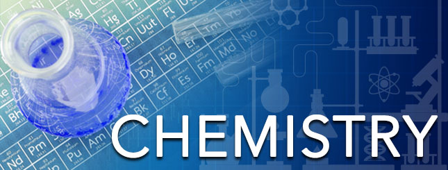 Jamb Chemistry Question