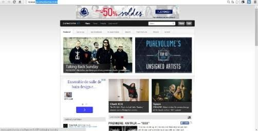 Best Sites to Download Full Albums