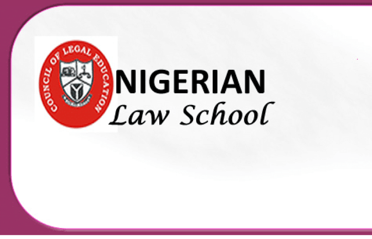 NLS Bar Final Resit Examination Registration