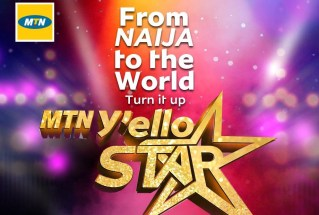 MTN Y'ello Star Registration