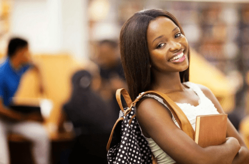 Private Universities Post UTME Past Questions
