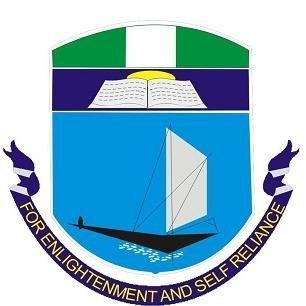 UNIPORT COHSE Part-Time Graduate Programmes Admission Form