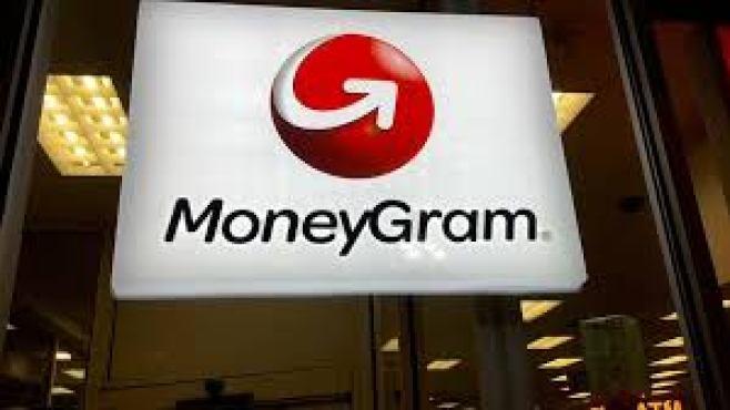 MoneyGram Tracking – How Do I Track my MoneyGram Transfer