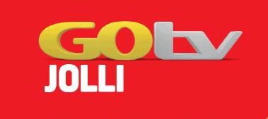 Gotv Subscription Plans in Nigeria